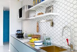 meuble murale cuisine element mural cuisine cuisine l ment mural ouverture gauche ostende