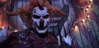 halloween horror nights clown aiosearch it horror movie clown