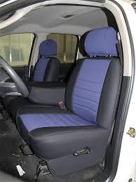 2010 dodge ram seat covers dodge ram standard color seat covers okole hawaii
