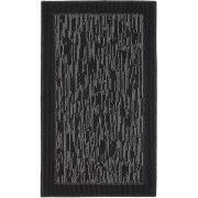 kitchen rugs free home decor techhungry us Black Kitchen Rugs