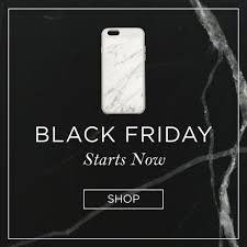 iphone 6 black friday sale the 8 best images about black friday sales u0026 specials on pinterest