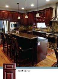 Best Place To Buy Kitchen Cabinets Online by Image Result For Agreeable Grey Kitchen Pinterest Agreeable