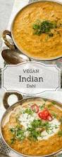 50 more vegetarian main dishes tasty indian vegetarian recipes on pinterest indian food