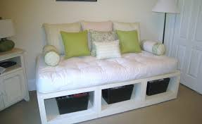 full size beds for girls daybed stunning daybeds with storage daybeds for girls cozy