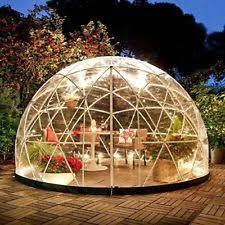 garden igloo garden igloo dome outdoor gazebo tent summer house patio office