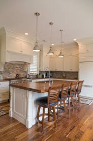 kitchen island wood countertop diy wood countertop mistakes to avoid j aaron