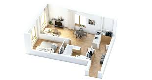home plans and more floor plan designs more 1 bedroom home floor plans floor plan design