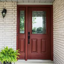 Home Hardware Design Centre Owen Sound Door Systems Custom Doors To Fit Your Home Centennial