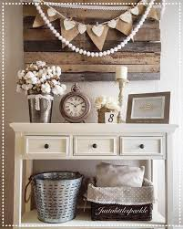 Entry Way Table Decorating by Remarkable Entryway Decor Pictures Ideas Surripui Net