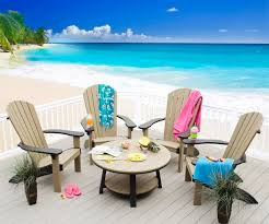 Beach Chairs For Sale Outdoor Furniture Tampa Home Outdoor Decoration