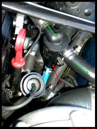 bmw e90 separator replacement any thoughts on pcv mods