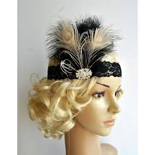 how to make a 1920s hairpiece best 25 1920s hair accessories ideas on pinterest 1920s wedding