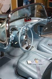 interior design 1958 corvette interior home decor interior gallery of 1958 corvette interior home decor interior exterior fresh on 1958 corvette interior interior design ideas 1958 corvette interior