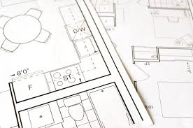 Best Floorplans How To Pick The Best Preconstruction Units Available The