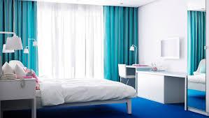 chambre d hotel moderne une chambre d hôtel moderne et élégante