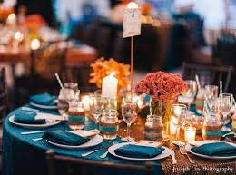 indian wedding decorators in ny 133 best wedding decor ideas images on marriage