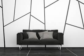 Wohnzimmer Zu Dunkel Dunkle Möbel U2013 Welche Wandfarbe Passt Dazu Zuhause Bei Sam