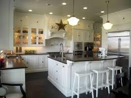 farmhouse kitchens ideas fresh farmhouse decor whole modern