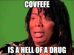 Rick James Memes - rick james meme generator imgflip