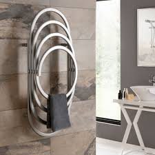 Modern Bathroom Radiators Iconic Radiators Contemporary Designer Towel Rails And Radiators