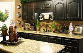 themed kitchen wine decorating ideas for kitchen mada privat