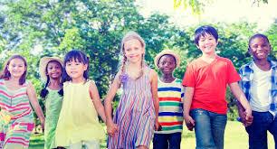 gc children u0027s ministry ellen white and children
