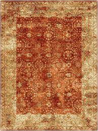 cyrus artisan rugs u0027 new collection of antiqua reserve transitional