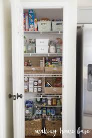 kitchen closet pantry ideas kitchen pantry space saving ideas closet cabinet ikea storage