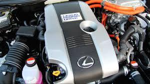 concesionarios lexus valencia probamos el lexus rc 300h el deportivo que respeta el medio ambiente