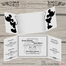 design your own wedding invitations customized wedding invitations canada beautiful wedding
