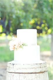 plain wedding cakes plain wedding cakes