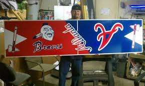 custom beer pong tables pong time tables custom beer pong tables party catering home