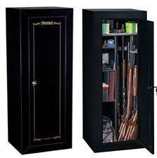 stack on 18 gun cabinet walmart stack on gun cabinets and safes ebay
