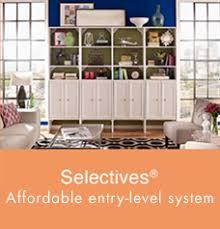 Home Depot Design Your Own Closet Selectives2 Jpg