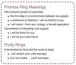wedding ring meaning meaning of wedding rings wedding rings meaning gemstone engagement