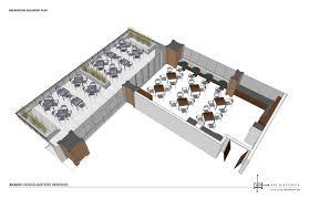 regent heights floor plan alsco corporate headquarters ajc architects