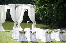 white tent rentals white tent rentals events llc home