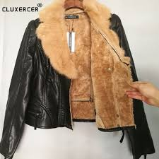 biker jacket women compare prices on biker jacket black online shopping buy low