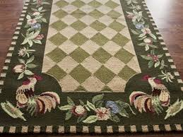 Rugs For Kitchen by Enchanting Country Rugs For Kitchen And Rug Org French 2017