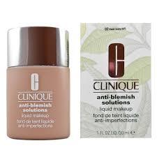 amazon clinique black friday deals clinique anti blemish solutions liquid makeup 02 fresh ivory