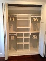 best 25 closet ideas ideas on pinterest closet ideas for small