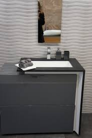 Bathroom Tile Design Software Contemporary Bathroom Tile Design Ideas On With Hd Resolution