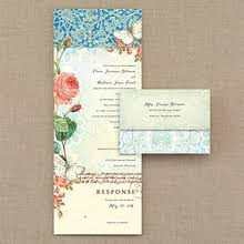 seal and send invitations seal and send wedding invitations in person sales for