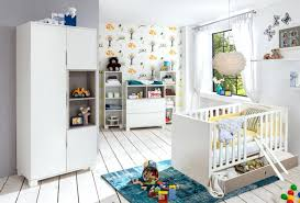chambre bebe complete pas chere belgique chambre enfant pas cher chambre bebe pas cher occasion cildt org