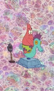 aesthetic halloween background spongebob aesthetic backgrounds album on imgur