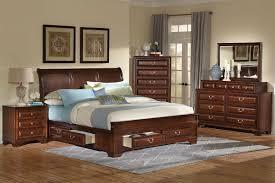 Cadence Bedroom Collection - Gardner white furniture bedroom set