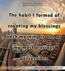 habit quotes archives my uplifting quotes