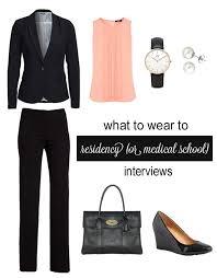 best 25 interview clothes women ideas on pinterest women u0027s