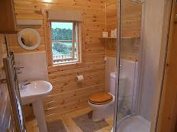 rustic bathrooms log cabin bathroom ideas beautiful log cabins
