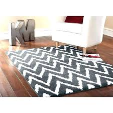 chevron rug living room chevron rug living room cool black chevron rug chevron rug living